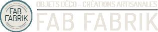 Fab-Fabrik Logo